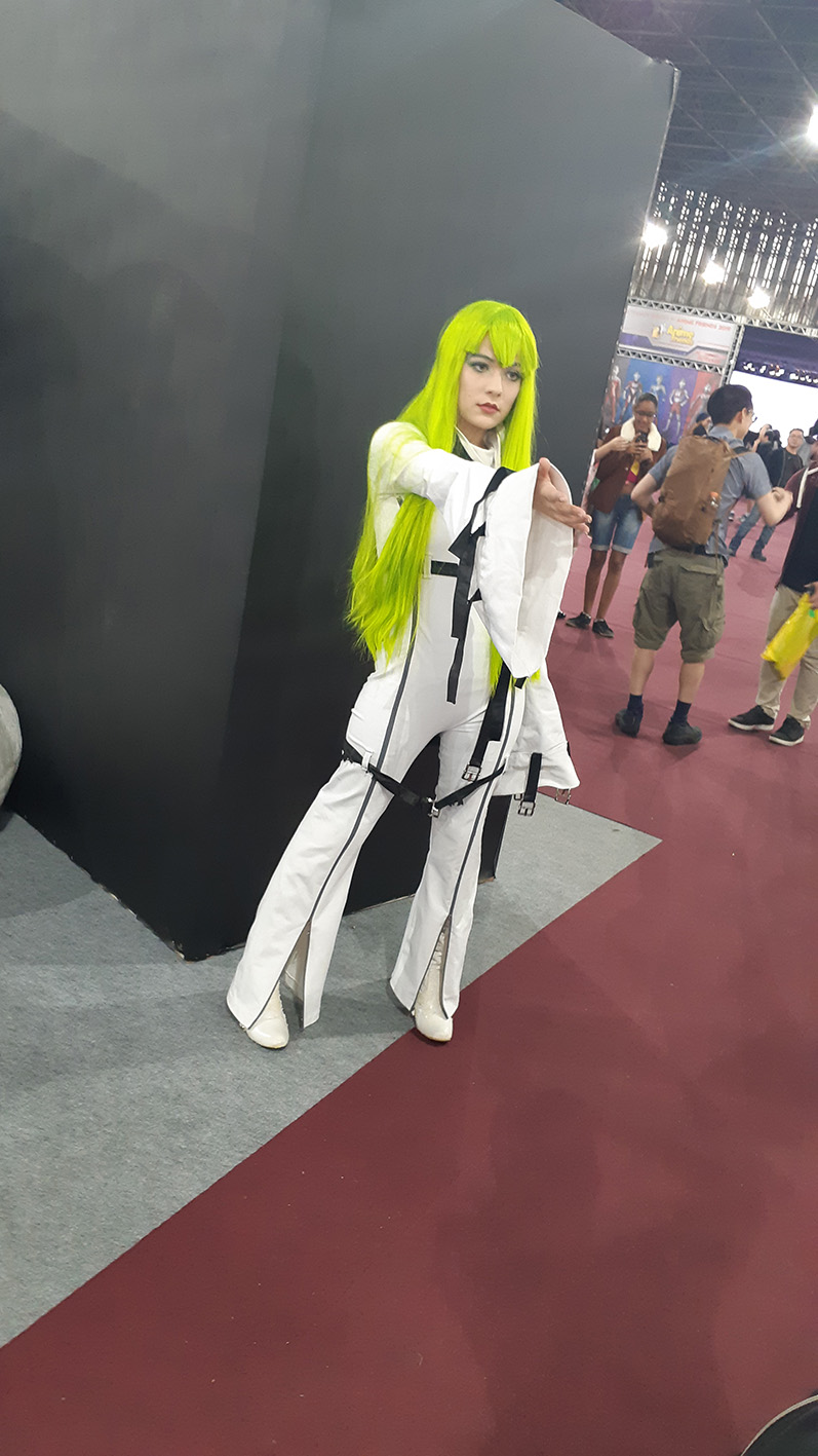 anime-friends-2019-cosplay_46