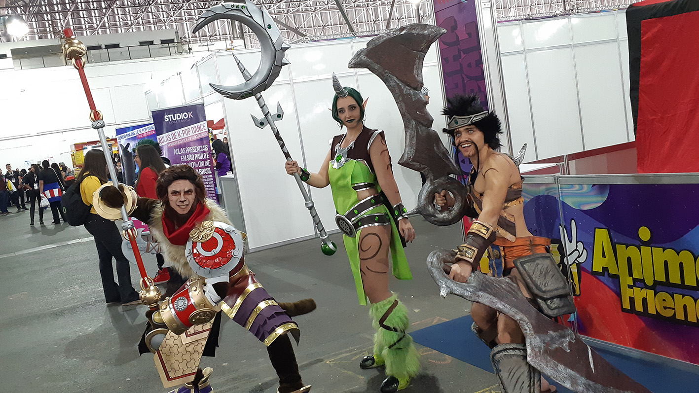 anime-friends-2019-cosplay_48