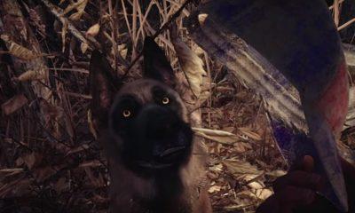 Confira 10 minutos do gameplay de 'Blair Witch', o jogo da Bruxa de Blair