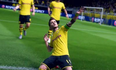 FIFA 20   Trailer de gameplay revela mudanças na jogabilidade. Confira!