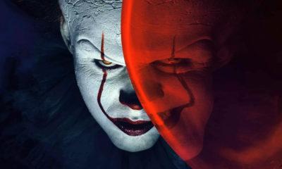 It: A Coisa - Parte 2 ganha trailer final aterrorizante!