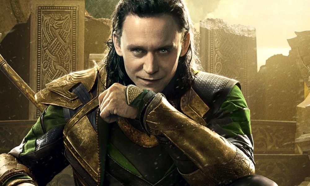 Loki   Saiba mais sobre a nova série da Disney+