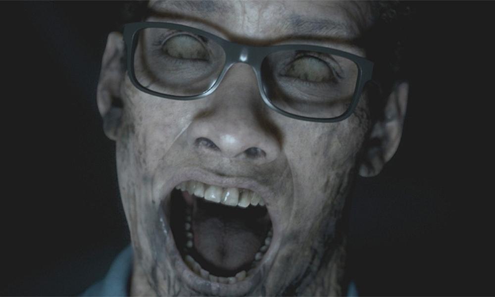 Man of Medan | Multiplayer de novo game de terror é revelado