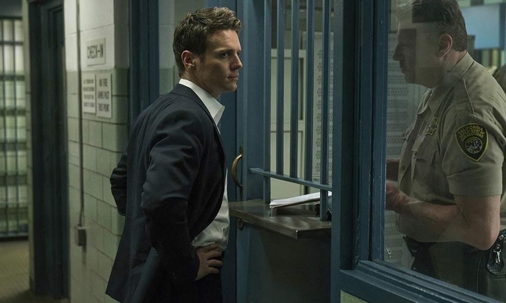 Mindhunter   2ª temporada da série ganha data de estreia
