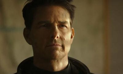 Top Gun: Maverick | Trailer da sequência é nostálgico e empolgante. Confira!