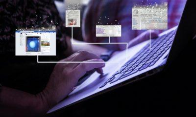 Privacidade Hackeada | Parece teoria da conspiração, mas é realidade