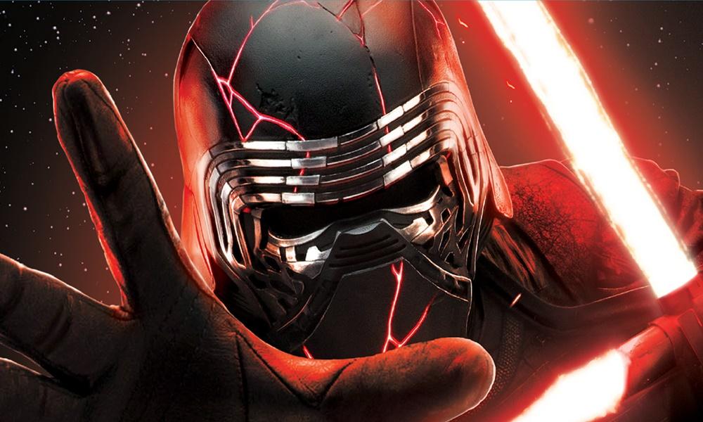 Star Wars   Duração do próximo filme pode ter sido revelada