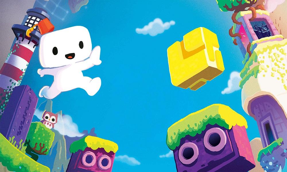 Epic Games   Conheça o jogo gratuito oferecido nesta semana pela loja