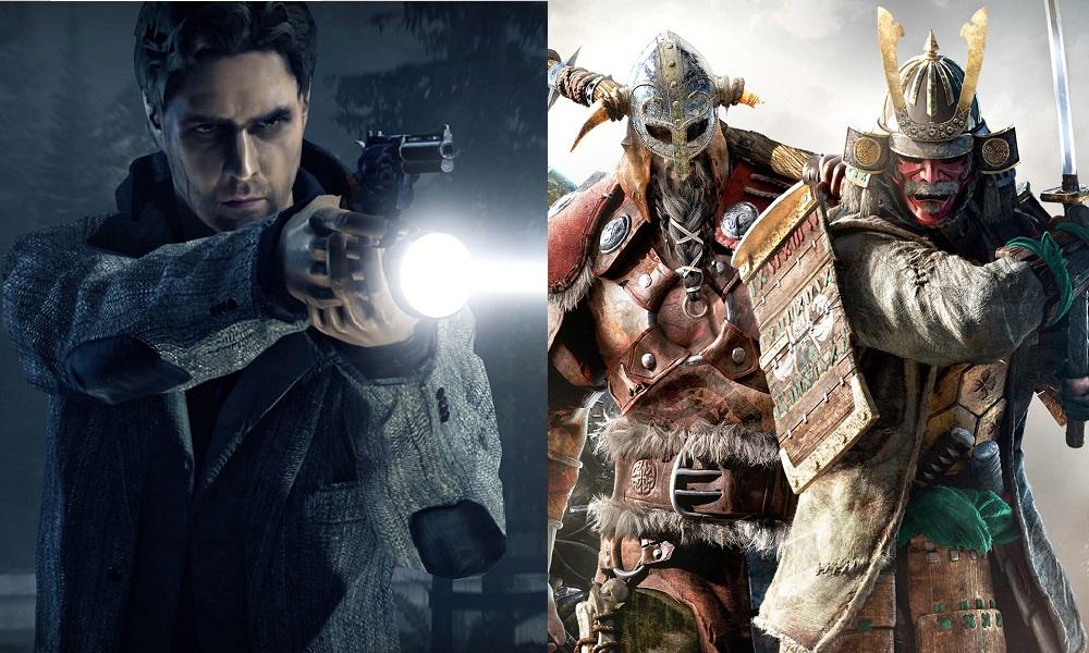 Epic Games   Conheça os dois jogos gratuitos desta semana