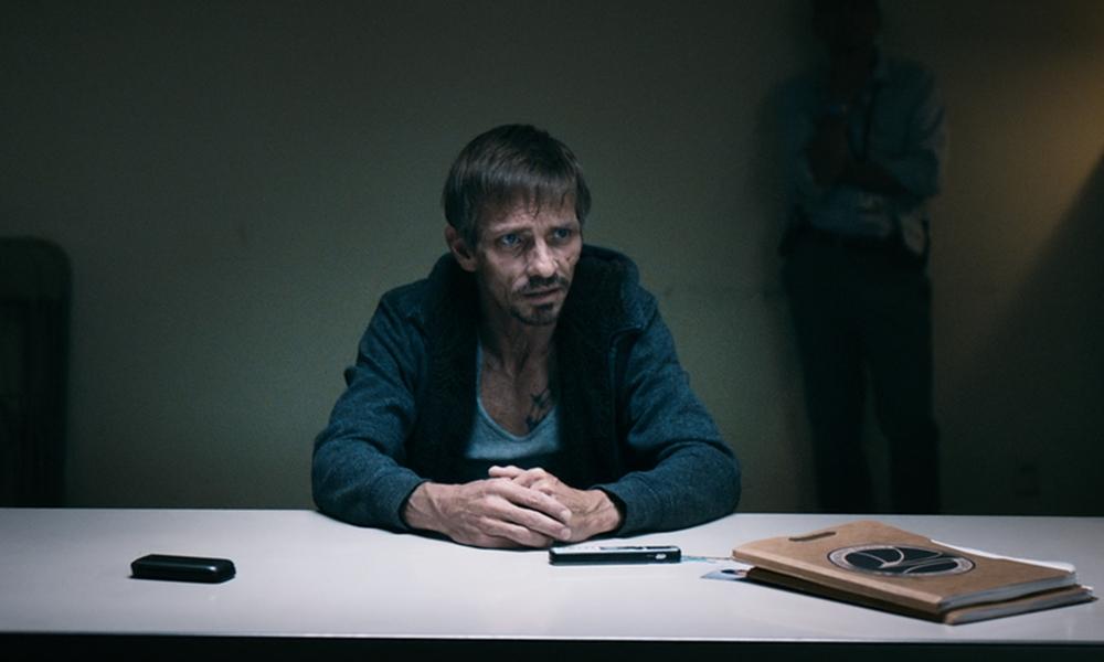 El Camino | Confira o teaser do filme de Breaking Bad