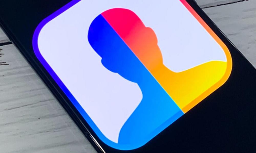 Deu ruim! Apple e Google são multadas por causa do aplicativo FaceApp