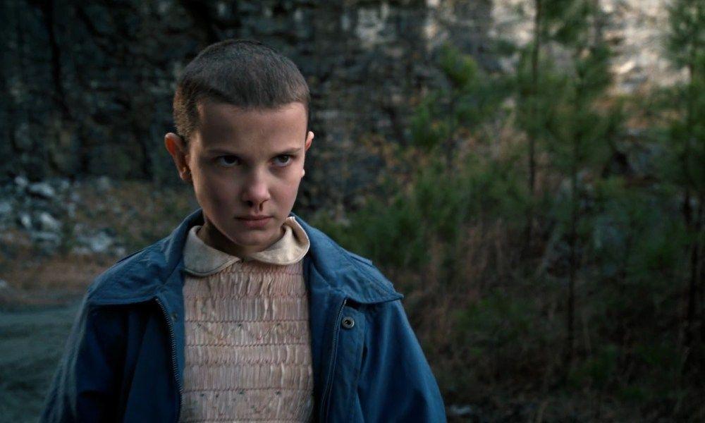 Raízes do Mal   História de Eleven e sua mãe antes de Stranger Things