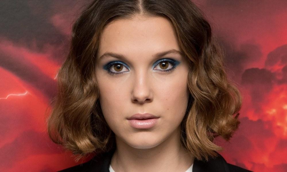 Florence by Mills | Millie Bobby Brown lança a própria linha de cosméticos