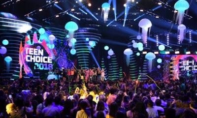 Teen Choice Awards 2019 | Confira a lista de indicados por categoria