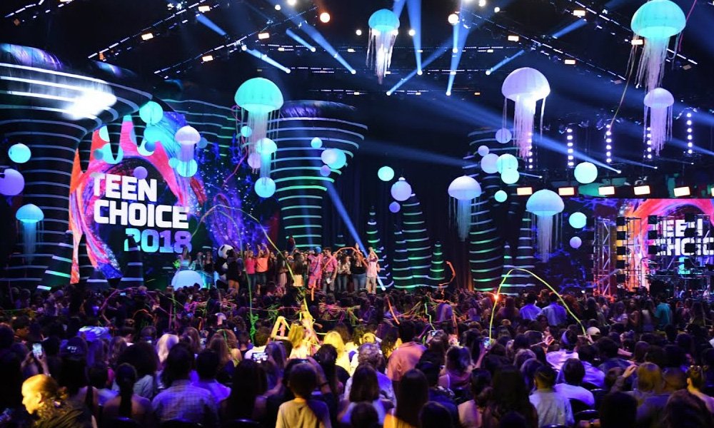 Teen Choice Awards 2019 | Confira a lista de indicados por categoria