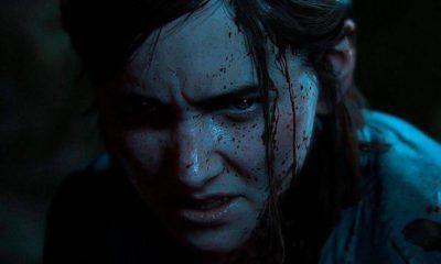 The Last of Us 2 | Exibição de gameplay aumenta a expectativa para o lançamento