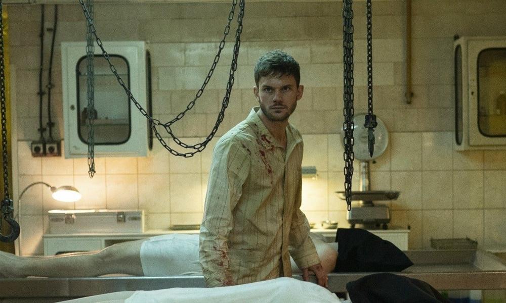 Treadstone | Série da franquia 'Jason Bourne' ganha trailer