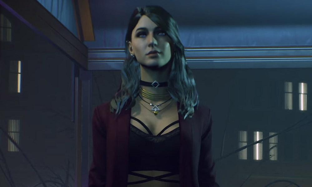 Vampire: The Masquerade - Bloodlines 2 | Trailer mostra detalhes gráficos do game no PC