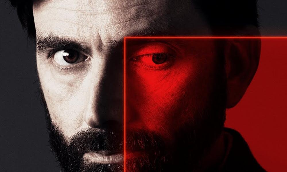 Criminal | Confira o trailer da nova série da Netflix
