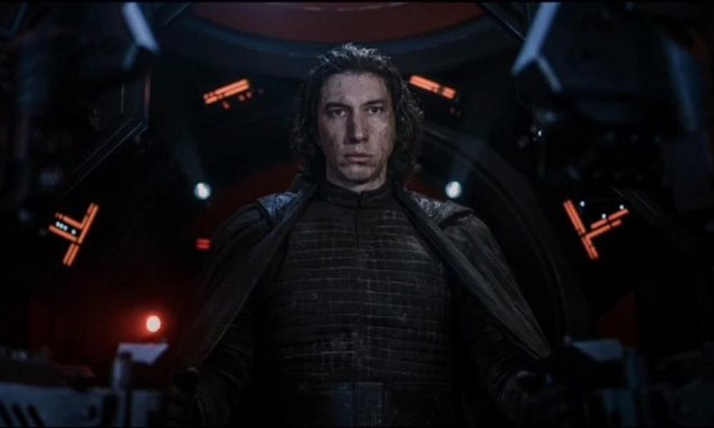 Star Wars: A Ascensão Skywalker   Trailer do filme recebe classificação