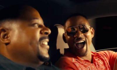 Confira o trailer de Bad Boys for Life, com Will Smith e Martin Lawrence