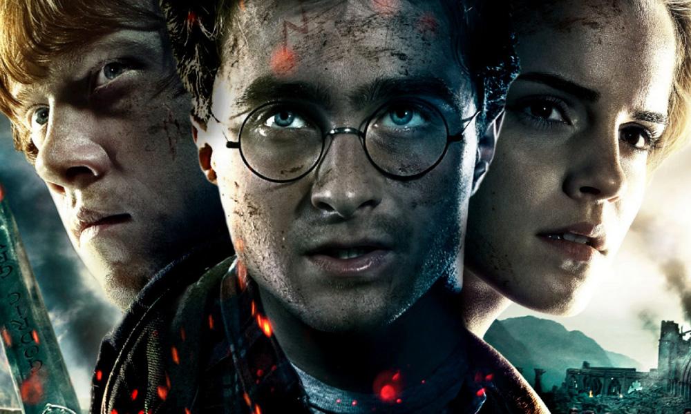 Harry Potter | Franquia pode ganhar novo filme com o elenco original