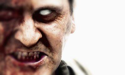 Madrugada dos Mortos entrará para o catálogo da Netflix em outubro