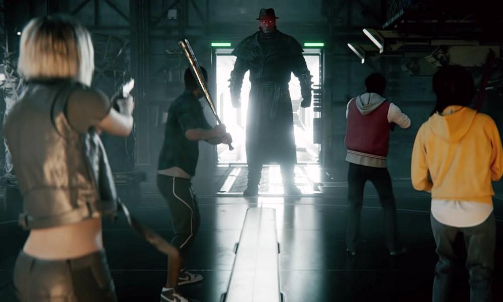 Resident Evil | Project Resistance será um título multiplayer. Confira o trailer