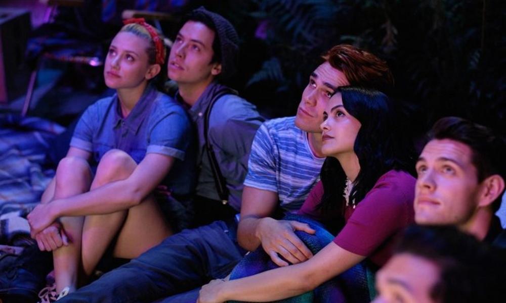 Riverdale | Confira o trailer da 4ª temporada da série