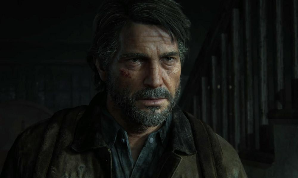 The Last of Us Part II | Trailer revela data de lançamento e retorno de Joel