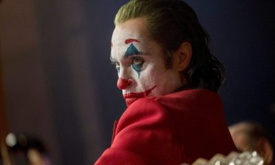 Coringa   Todd Phillips e Joaquin Phoenix recolocam a DC no jogo