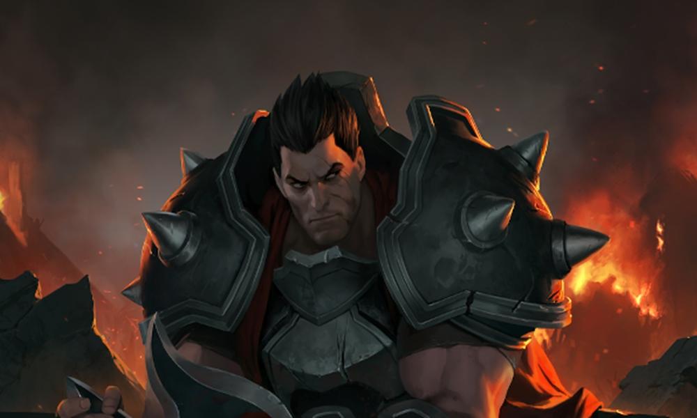 Legends of Runeterra | Riot Games anuncia novo jogo com streamer Henrytado como dublador