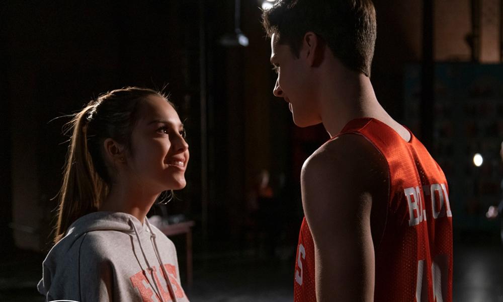 High School Musical   Série é renovada antes da estreia