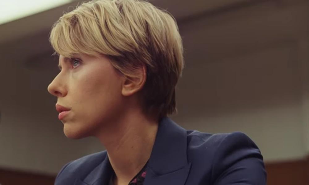História de um Casamento Netflix divulga trailer legendado do filme