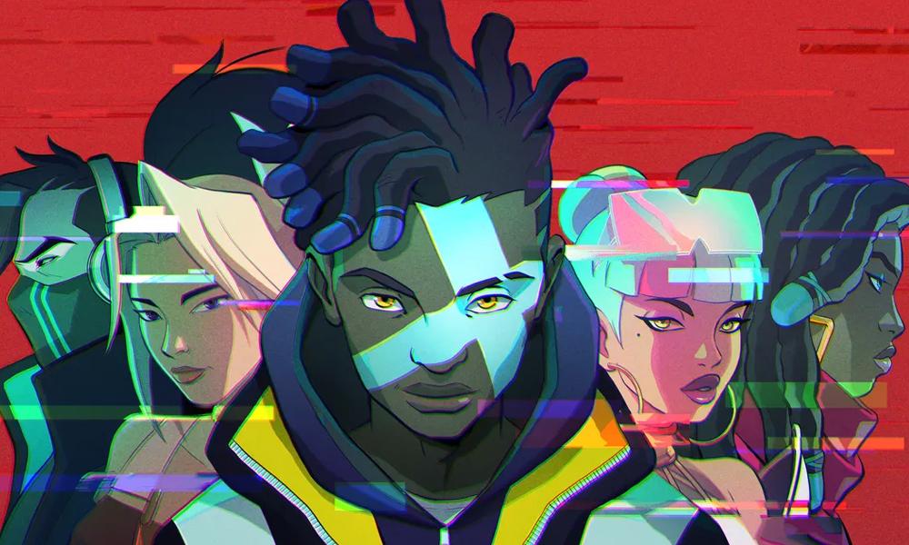 League of Legends | Novo grupo musical True Damage é anunciado