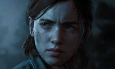The Last of Us Part II foi adiado para maio de 2020. Entenda o porquê
