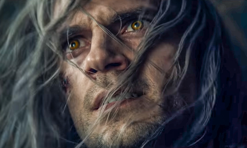 The Witcher | Trama e data de estreia são apresentadas em novo trailer