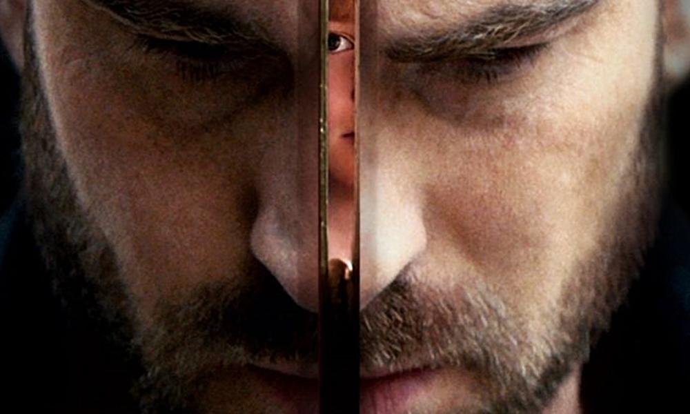 The Room | Filme de terror sobre desejos e consequências ganha trailer
