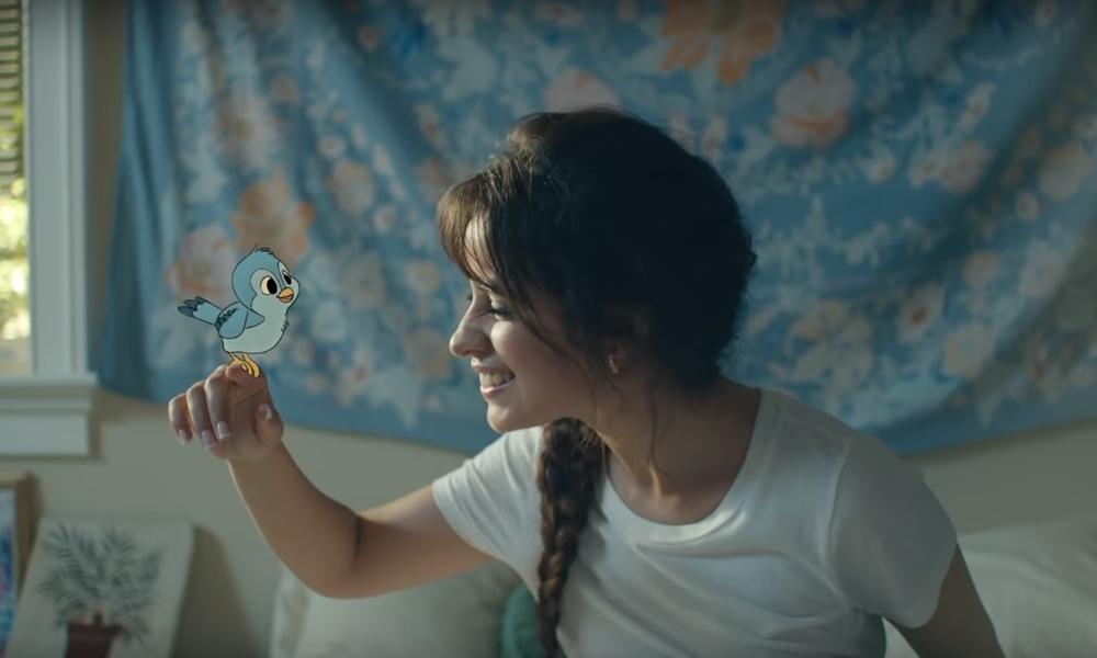Cinderela | Camila Cabello deve interpretar princesa em live-action da Disney