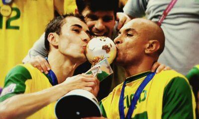 Dicas | Documentários Esportivos disponíveis na Netflix