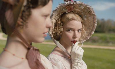 Emma | Confira o trailer da comédia baseada na obra de Jane Austen