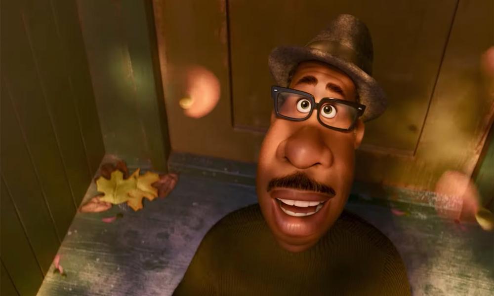 Confira o trailer de 'Soul', nova animação da Pixar