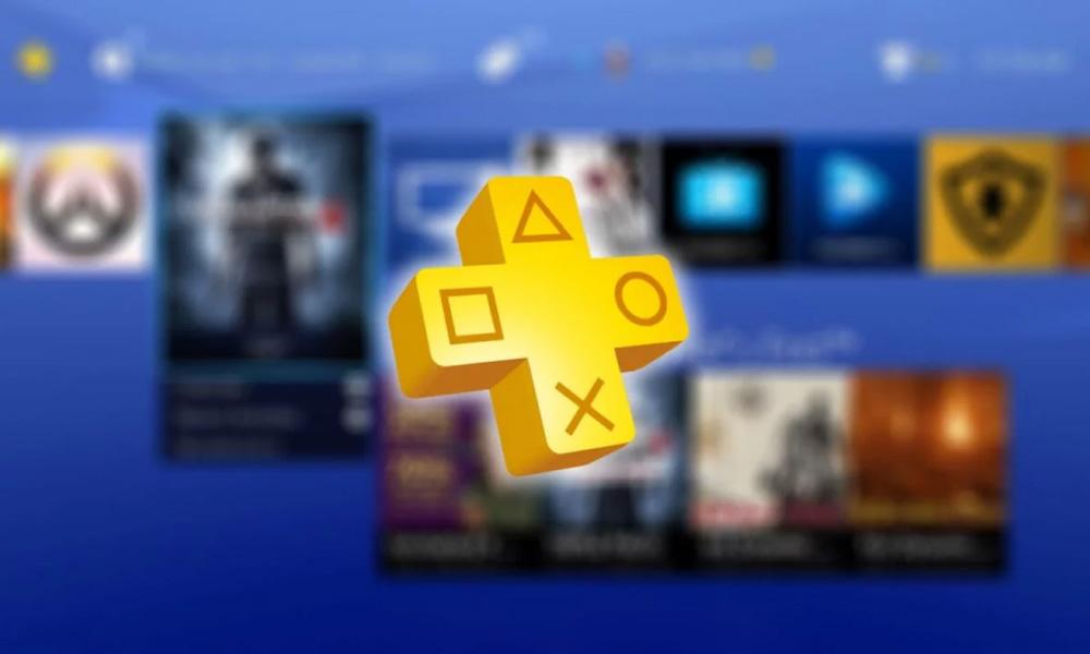 PS Plus   Titanfall 2 e Monster Energy Supercross são os games gratuitos de dezembro