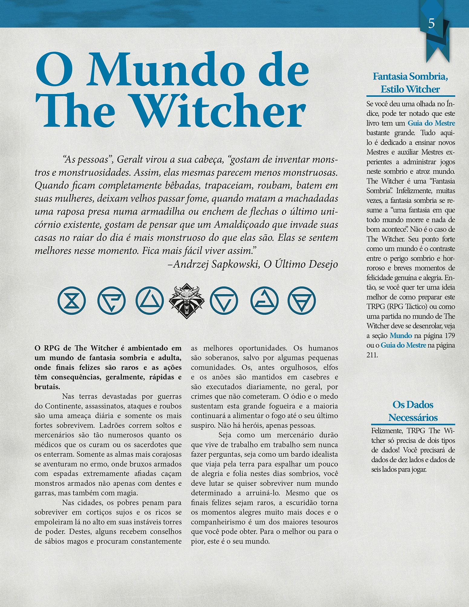 The_Witcher_RPG_preview2