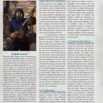 The Witcher | RPG de mesa baseado na saga será lançado em janeiro