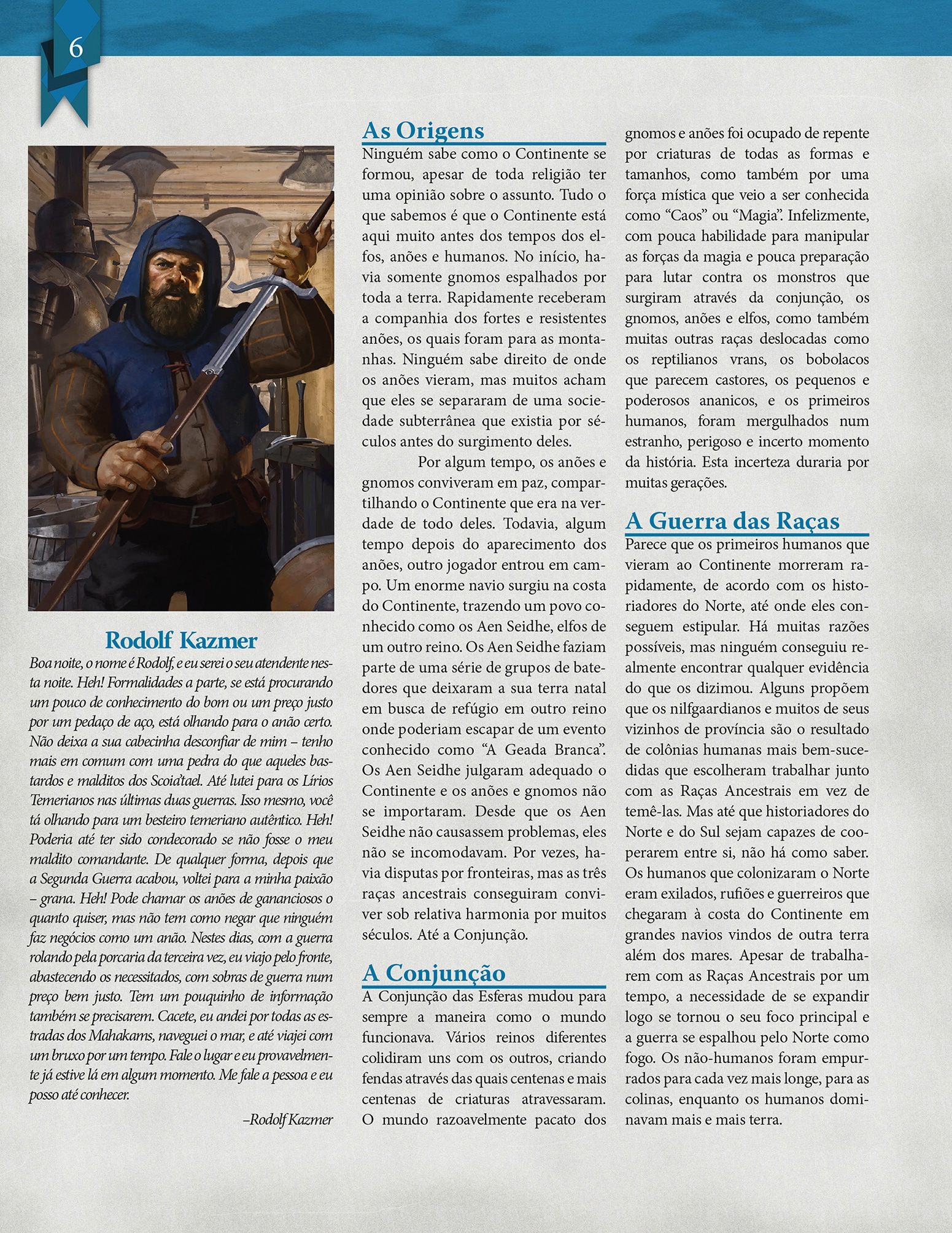 The_Witcher_RPG_preview3