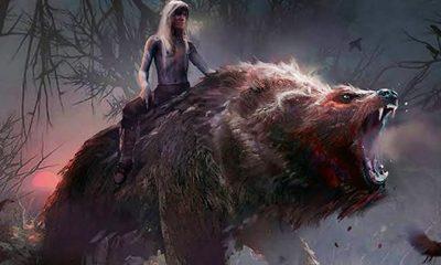 Wild Terra 2 | Confira o gameplay do novo MMORPG