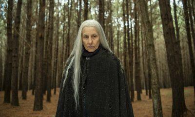 Desalma Série sobrenatural do Globoplay ganha trailer