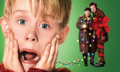 É Natal! Confira nossa dica de filmes clássicos para curtir no feriado