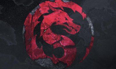 Mortal Kombat | Filme reboot será adiantado e ganha nova data de estreia